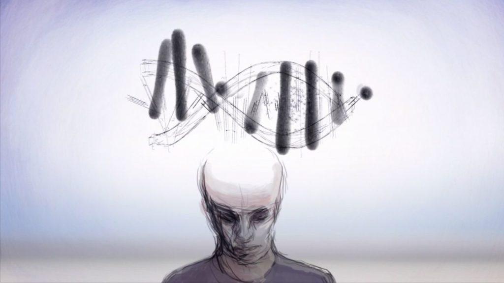 LA MARCHE - Naïa Productions