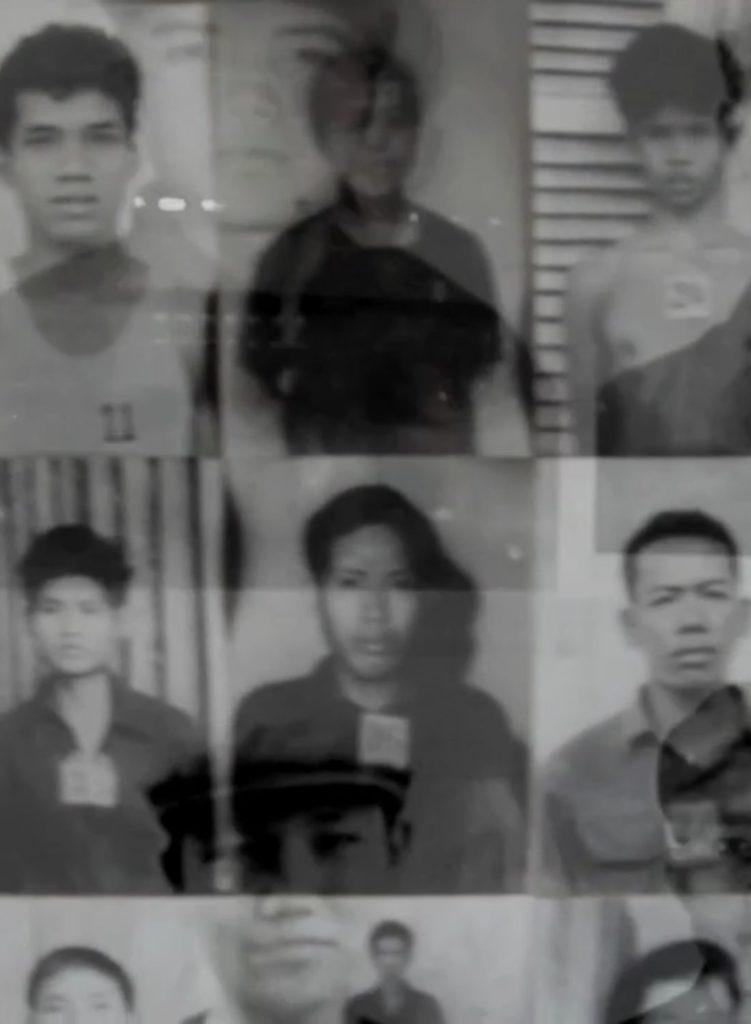 CAMBODIA'S PULSE - Naia Productions